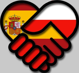 Spanish-Polish Cooperation